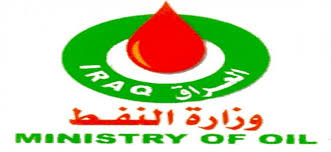 The Ministry of Oil intends to sign with an American company to develop oil production and export sectors 772839