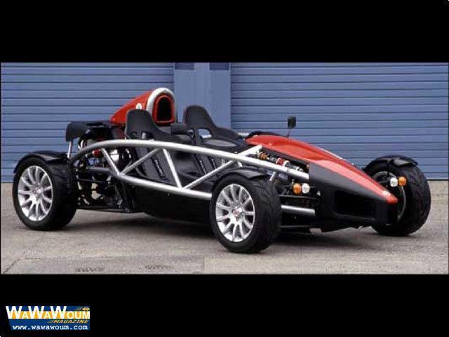 [KTM] X-Bow 2003_atom-2_1