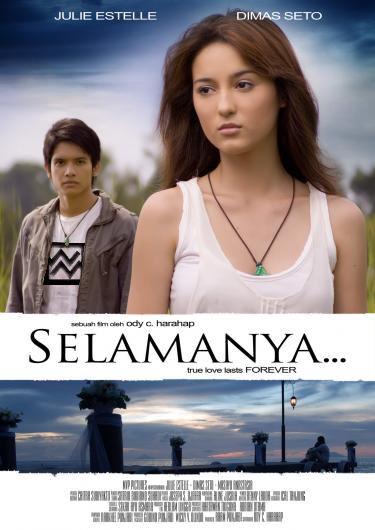 Malay aka Melayu Selamanya