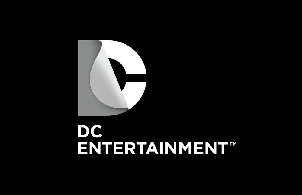 DC's new Logo 1_h4uml2utzcy9u2pbt34