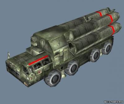 AYUDA: Modelos de Alien vs Predator S25646734