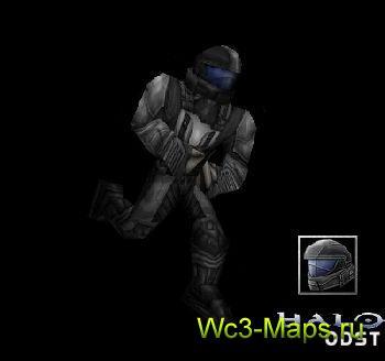 AYUDA: Modelos de Alien vs Predator 17206525