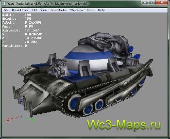 AYUDA: Modelos de Alien vs Predator 42293021