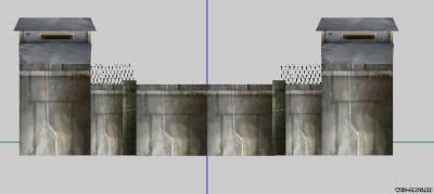 AYUDA: Modelos de Alien vs Predator S69579692