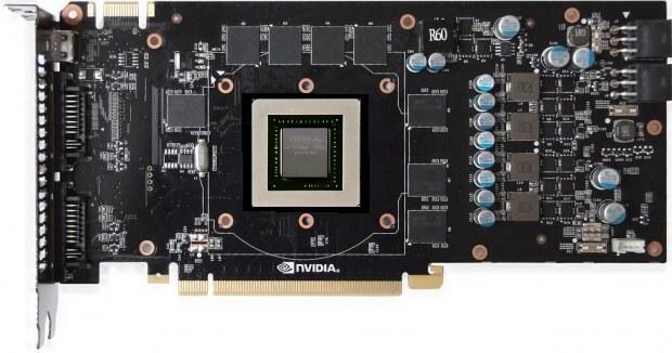 GTX670 (TI ?) Spec GTX-670-Non-Ti