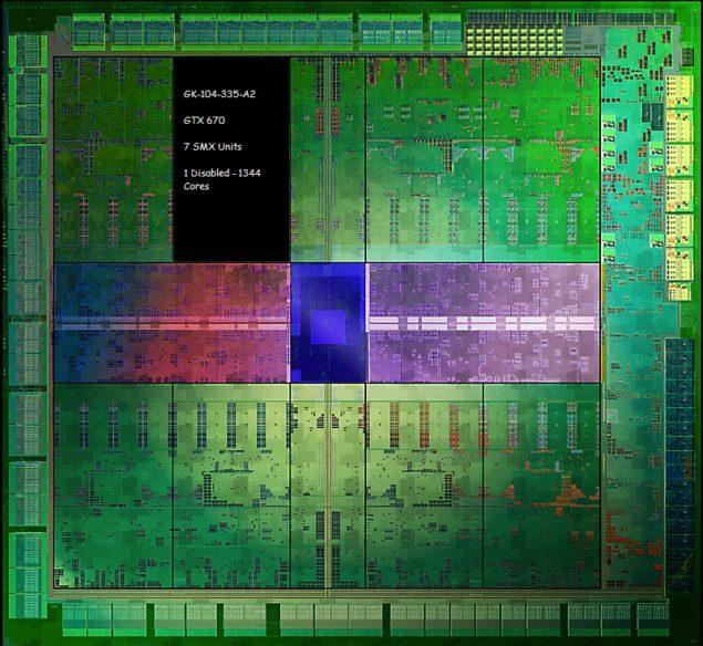 GTX670 (TI ?) Spec Geforce_gtx_670_die_shot-635x584