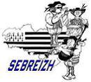 sebreizh1