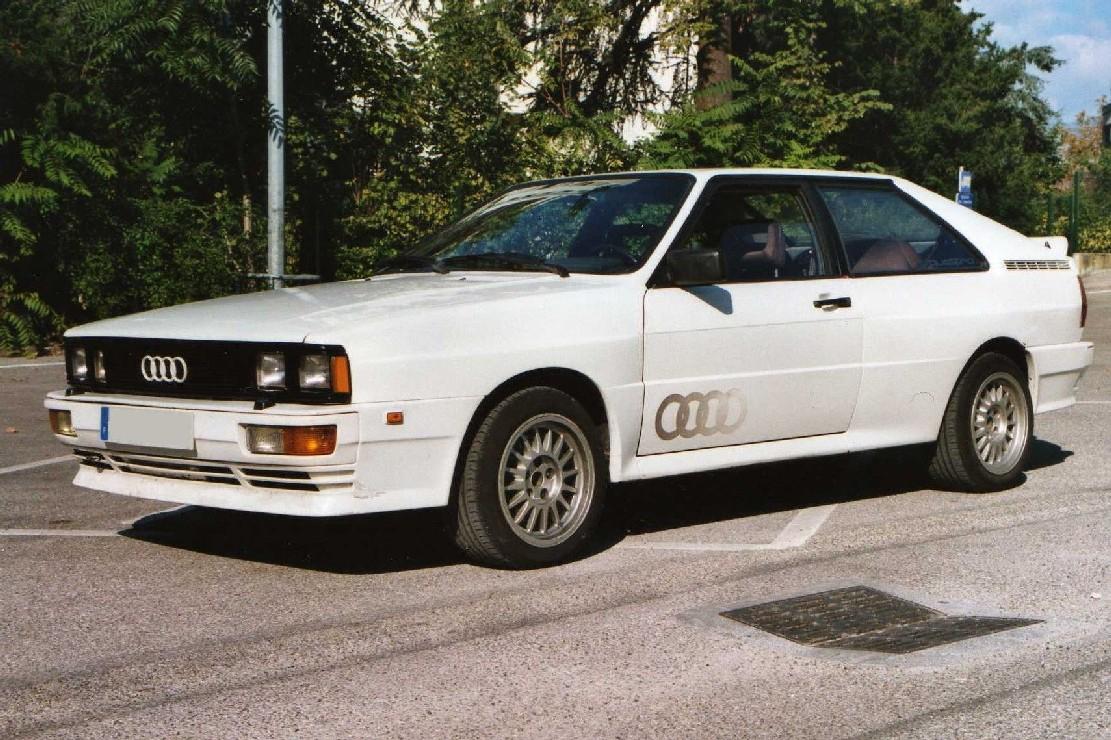 Mon coupé GT circuit - Page 4 Audi%20lolo%20redim