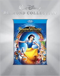 Les jaquettes DVD et Blu-ray des futurs Disney - Page 37 30000000000313_l