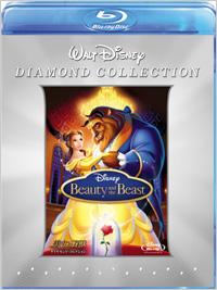 Les jaquettes DVD et Blu-ray des futurs Disney - Page 37 30000000002218_l