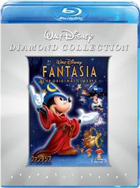 Les jaquettes DVD et Blu-ray des futurs Disney - Page 37 30000000002488_l