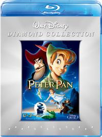 Les jaquettes DVD et Blu-ray des futurs Disney - Page 37 30000000003410_l