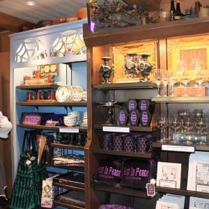Les accros du shopping à Walt Disney world - Page 5 086-X2-300x300