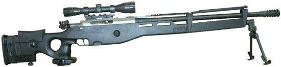 Liste des répliques de Snipers Erma-SR-100_2