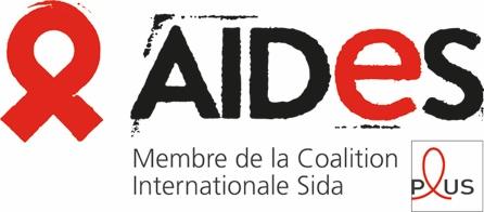 VIH, exil et discriminations : le rapport de l'ARDHIS et de AIDES qui tombe à pic Image001