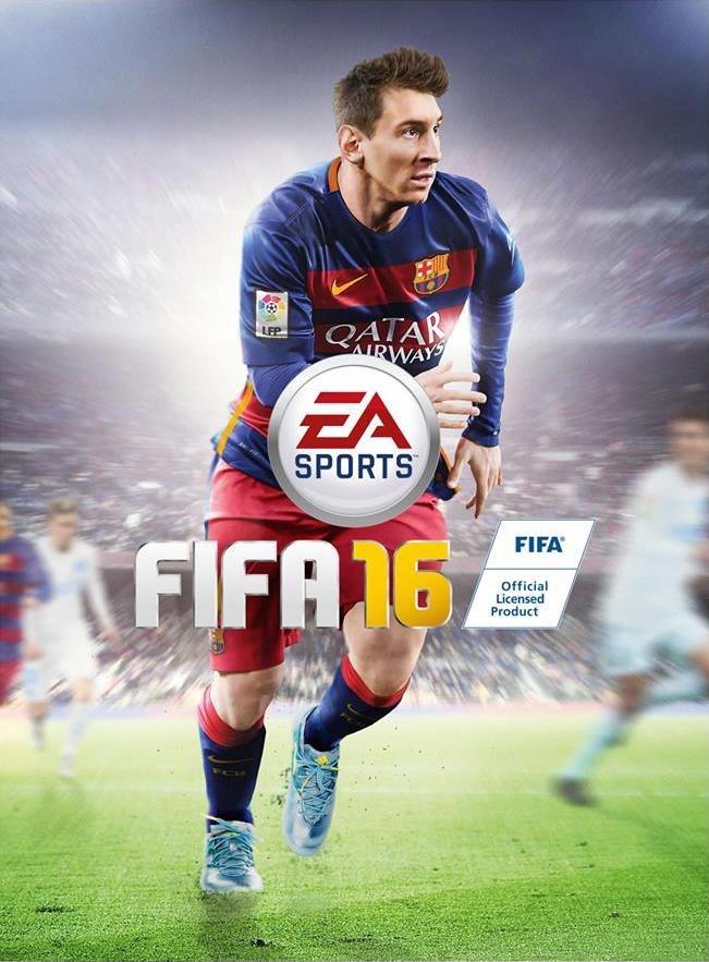لعبة fifa 2016  FIFA_16_cover