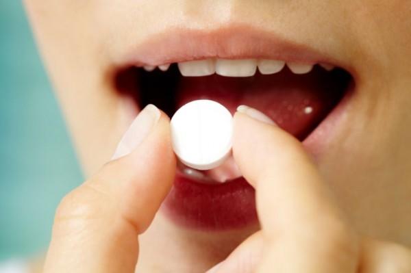 Čaroban lek za štitnjaču, srce, krv i kosti vi bacate kao da je obično smeće! 50193-600x399
