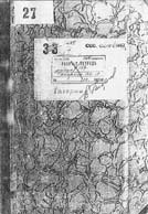 50 ème anniversaire Vol Gagarine - Page 3 Gagarin-35s