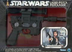 TIG: Vintage Star Wars Hall of Fame & Hall of Shame Results - Page 4 Laserpistol