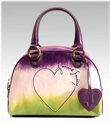 Odaberite savršenu torbu Juicy_couture_handbag
