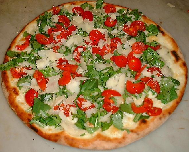 >> La Locanda << - Pagina 2 Pizza%20pomodorini%20att