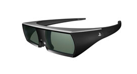 PlayStation® 3D Display Gaming_display3d_small1