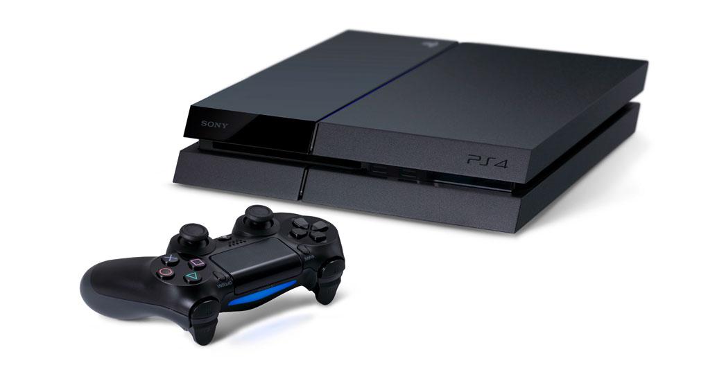 PS4 Anyone Buying Ps4-hrdware-large18