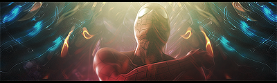 Tsubasa Style - Page 5 Sign%20spidey