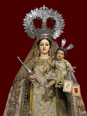 Foro gratis : Jesus El Tesoro Escondido - Portal VirgenDeLasMercedes
