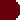 L'EXECUTION DE DEUX AGENTS DE L'ONU PAR LES KASSAIENS - Page 3 Picto-tooltip