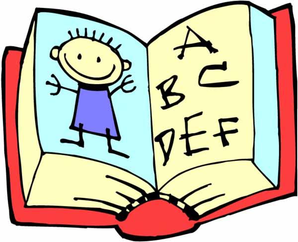 دروس في جميع المواد و لجميع المستويات من مواقع اجنبية  Francais