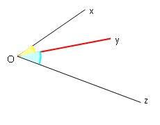 coures mathematique-6eme+ 5eme  Angles-6