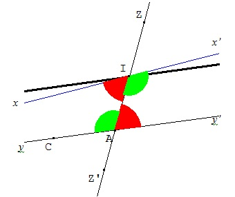 coures mathematique-6eme+ 5eme  Angles