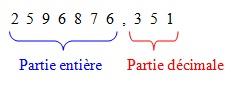 coures mathematique-6eme+ 5eme  Chiffres-nombres