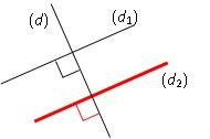 coures mathematique-6eme+ 5eme  Droites_perp-parall