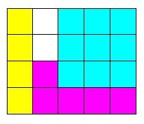 coures mathematique-6eme+ 5eme  Fraction-6