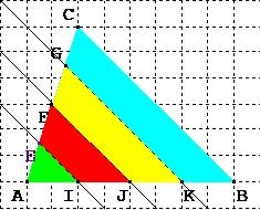 coures mathematique 4eme  Milieu-paralleles