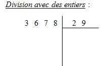 coures mathematique-6eme+ 5eme  Multi-division