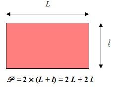 coures mathematique-6eme+ 5eme  Perim-aires-6