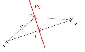 coures mathematique-6eme+ 5eme  Point-geo