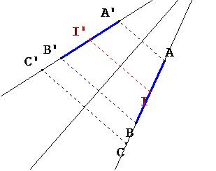 coures mathematique-6eme+ 5eme  Sym-axiale-6