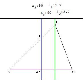 coures mathematique-6eme+ 5eme  Triangle