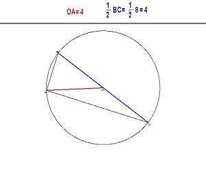 coures mathematique 4eme  Triangle_rect-cerc_circ