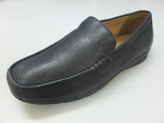 Giày mọi nam - giày geox hàng chính hãng Giay-Hang-Hieu-Size_-0-new-new