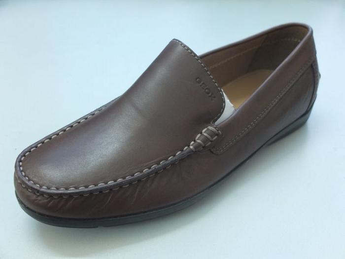 Giày mọi nam - giày geox hàng chính hãng Giay-Hang-Hieu-Size_-0