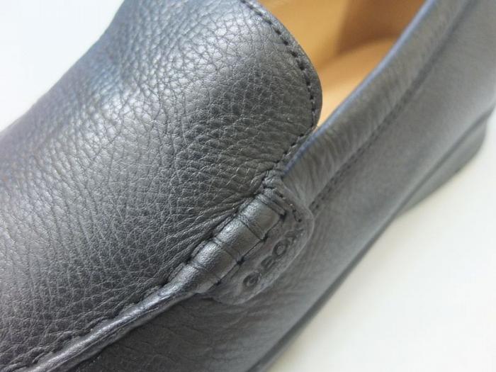 Giày mọi nam - giày geox hàng chính hãng Giay-Hang-Hieu-Size_-1-new-new