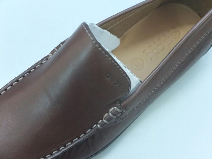 Giày mọi nam - giày geox hàng chính hãng Giay-Hang-Hieu-Size_-1