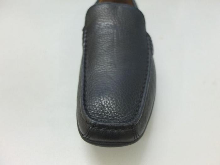 Giày mọi nam - giày geox hàng chính hãng Giay-Hang-Hieu-Size_-2-new-new
