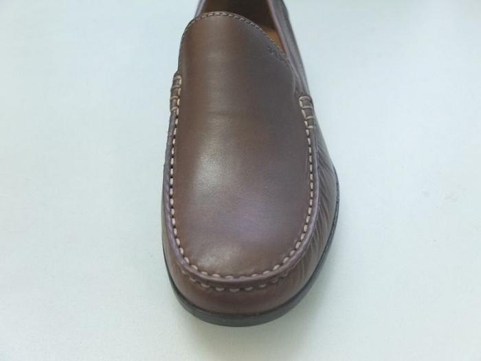 Giày mọi nam - giày geox hàng chính hãng Giay-Hang-Hieu-Size_-2