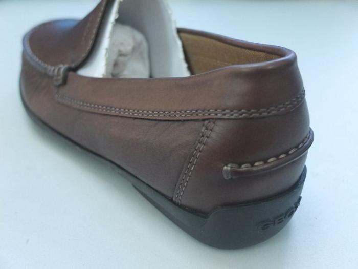 Giày mọi nam - giày geox hàng chính hãng Giay-Hang-Hieu-Size_-3